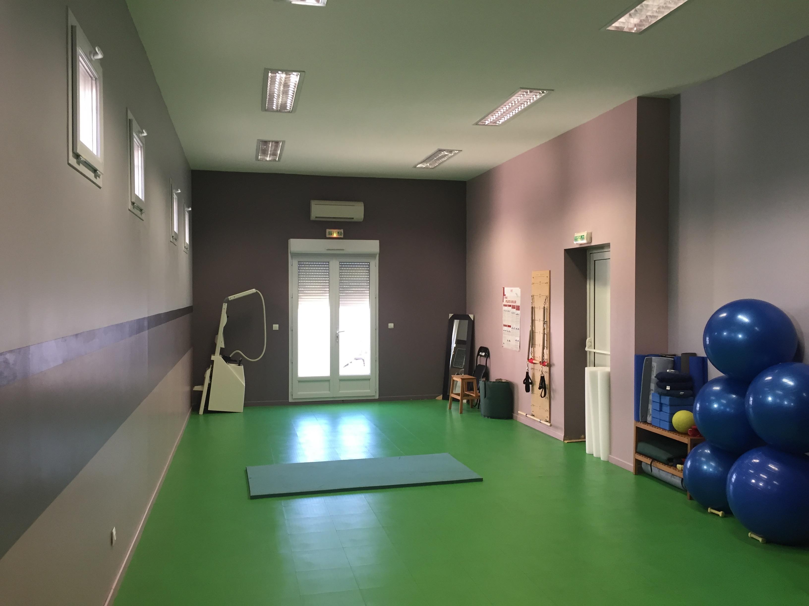 cabinet d'ostéopathie cours de pilates-Arles-cabinet-pierre jean rivaud-osteopathie