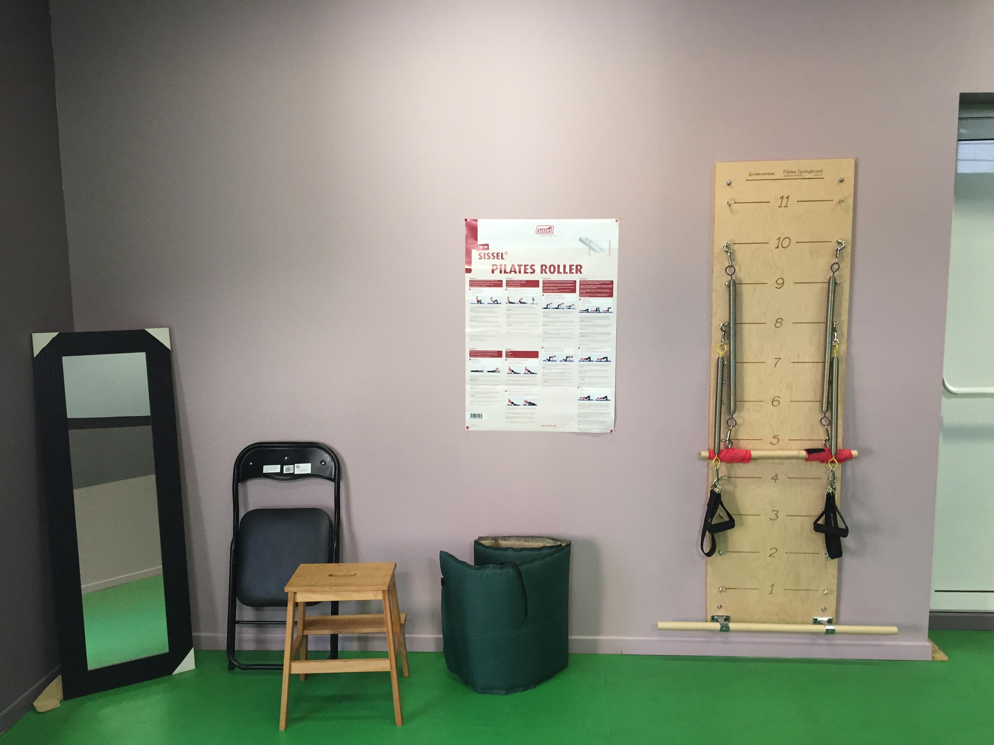 cabinet d'ostéopathie ostéopathe- medecine chinoise-ostéopathie-pilates Arles
